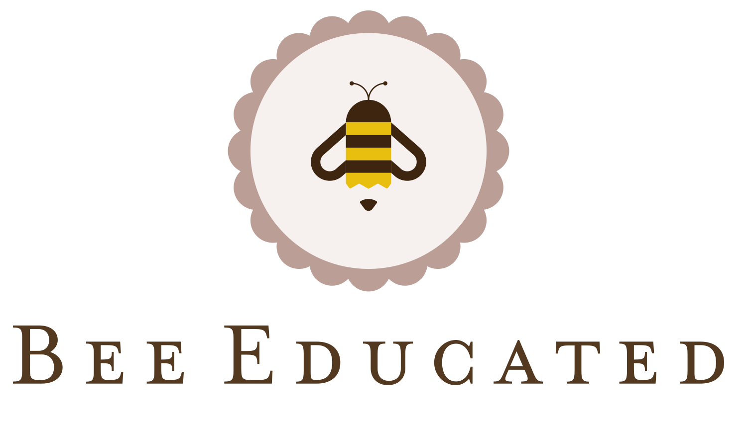 Bee Educated
